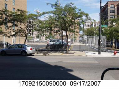 Photo of the property at 306 W Erie St with Property Index Number (PIN) 17092150090000 taken by the Cook County Assessor