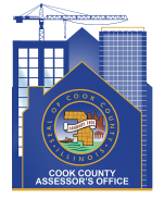 Cook County Assessor's Office, Fritz Kaegi